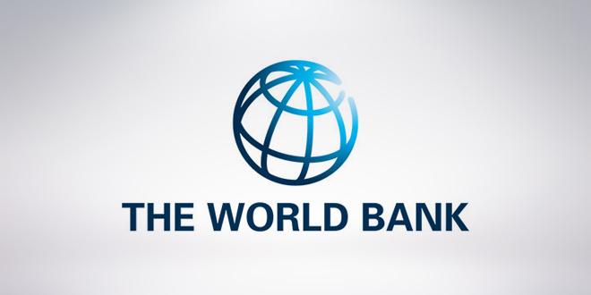 Svetske banka odobrila Srbiji kredit od 100 miliona dolara za testiranje korone
