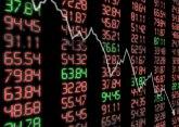Svetske berze na nizbrdici zbog slabih kompanijskih rezultat