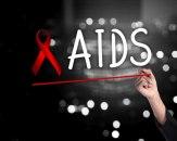 Svetski dan AIDS. Gde smo tu mi?