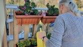 Svetski dan Alchajmerove bolesti: Ponovo pronađen dom - kako žive pacijenti u posebnom kvartu u Italiji