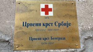 Svetski dan Crvenog krsta
