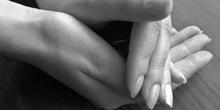 Svetski dan borbe protiv artritisa