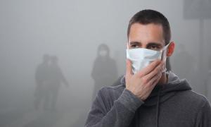 Svetski dan čistog vazduha dočekujemo s alarmantnom statistikom