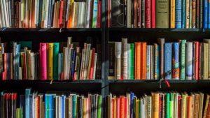 Svetski dan knjige u Španiji se slavi od 1926, u ostatku sveta od 1995. godine