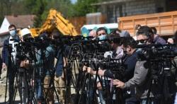Svetski dan slobode medija: Pritisci na nezavisnost i fizički napadi na novinare
