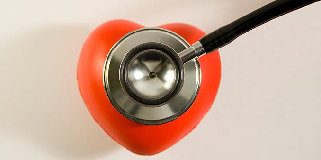 Svetski dan srca - svakog sata šest osoba umre od kardiovaskularnih bolesti