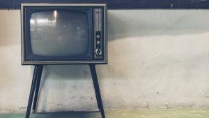 """Svetski dan televizije: Od prijemnika """"slika na daljinu"""" do primarnog medija"""