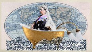 Svetski dan toaleta: Brisati ili oprati – pitanje koje je podelilo svet