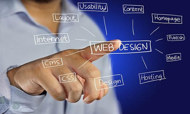 Svetski dan veb dizajna