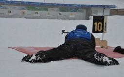 Svetski kup u biatlonu: Rastić 97. u individualu u Kontiolahtiju, pobeda Legraida