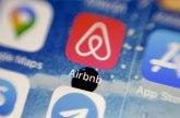 Svetski skandal broj jedan: Airbnb ima specijalni tim čistača
