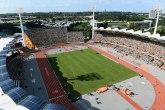 Svetsko prvenstvo u atletici pomereno za 2022. godinu