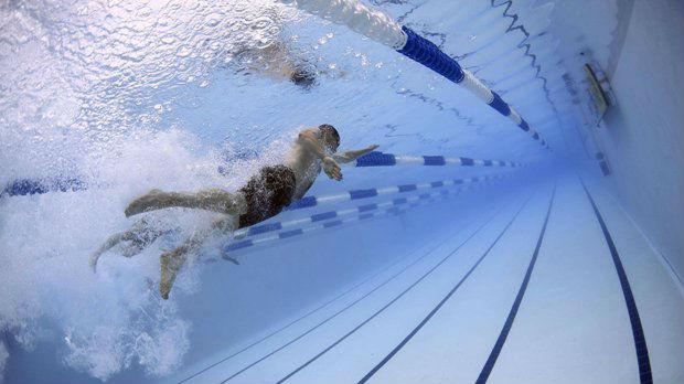 Svetsko prvenstvo u malim bazenima odloženo za 2021. godinu