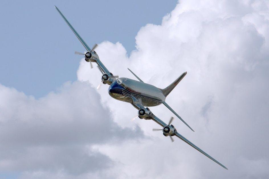 Svetu će trebati 47.680 aviona do 2038.