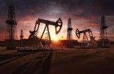 Svetu preti nova naftna kriza?