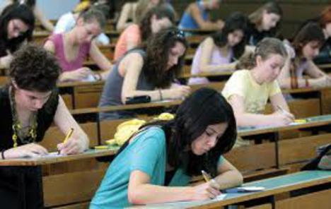 Sveučilište u Zagrebu skočilo među prvih 500, na ljestvici i splitsko