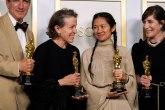 Svi dobitnici Oskara: Mikelsen pobedio Aidu, Entoni Hopkins opet najbolji