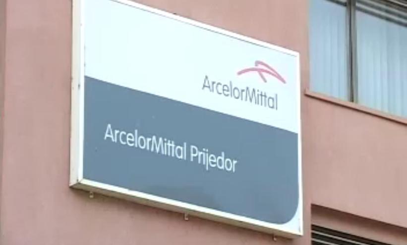 Svi radnici ArcelorMittala na broju, ali traže novi posao