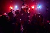 Svi sankcionisani: Rasturena žurka u Vrčinu