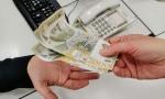 Svi vi koji čekate platu, obratite pažnju: Objavljen datum kada država isplaćuje minimalac