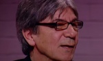 Svi znaju njegovu pesmu Ti si žena mog života: Preminuo pevač Miroslav Radovanović (VIDEO)