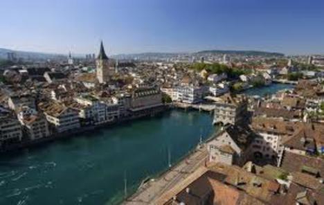 Švicarska uvela 5G tehnologiju, no tisuće građana u Bernu prosvjedovalo