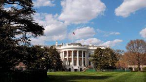 Svih 50 američkih država u pripravnosti za moguće proteste uoči Bajdenove inauguracije