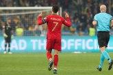 Svih Ronaldovih 700  koliko iz penala, čiju mrežu je tresao najčešće? VIDEO
