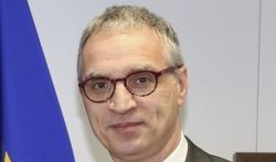 Svilanović čestitao Ciprasu i Zaevu na sporazumu o imenu Makedonije