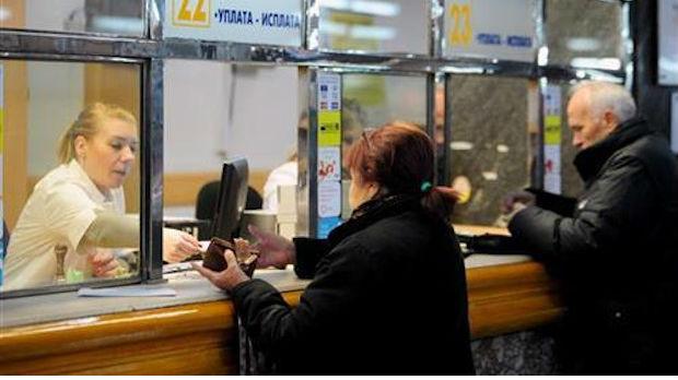 Penzionerima po 5.000 dinara za 15 dana, kosovski dodatak za siromašne okruge