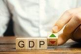 Srbija imala značajno manji pad BDP-a nego zemlje Balkana, Istočne i Centralne Evrope
