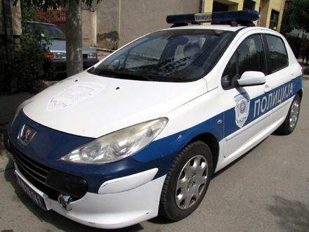 Svirepo ubistvo u Preševu: Nasmrt pretučen na ulici