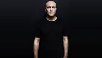 Svjetska DJ imena stižu u Zagreb