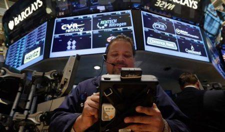 Svjetska tržišta: Indeksi ponovo pali, svi strahuju od recesije