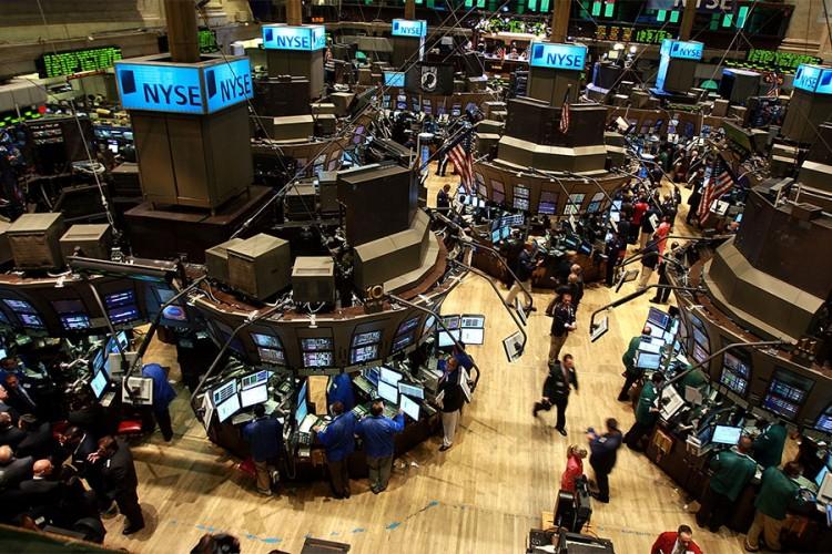 Svjetska tržišta: Indeksi rasli i pored širenja virusa korona