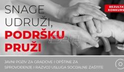 Swiss PRO za  unapredjenje socijalne zaštite