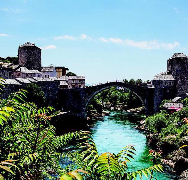 Swiss Travel Day u Cirihu – Bosna i Hercegovina kao gostujuća država
