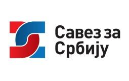 SzS: Nezakonita isplata plata radnicima koji su išli na Vučićev miting