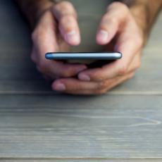 TAJNA MAPA na telefonu beleži svaki vaš korak: Evo kako da je pronađete i isključite