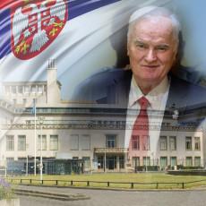 TAJNI PAPIRI britanskog ministarstva OTKRILI ko je zapravo kriv za genocid u BiH: Zapad svih ovih godina IGNORIŠE dokaze!