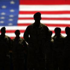 TAJNO I BEZ POTPISA: Pentagon širom sveta ima oko 60.000 plaćenika i ubica, koristi ih za najprljavije poslove!