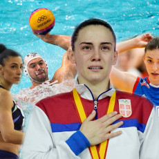 TEK SADA SLEDI ŽETVA MEDALJA: Srbija se nada ODLIČJIMA sledeće sedmice u Tokiju