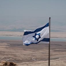 TEK TREĆI IZRAELSKO-ARAPSKI MIROVNI SPORAZUM: Još jedna država sa Bliskog istoka se miri sa Tel Avivom!