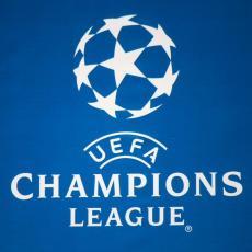TEKTONSKE PROMENE: UEFA menja sistem takmičenja u LŠ! Evo koliko će KLUBOVA igrati u grupnoj fazi