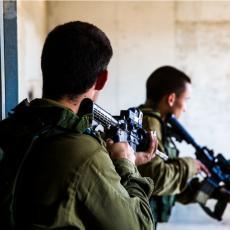 TEL AVIV U PROBLEMU, PALESTINCI SLAVE: U Hagu će se suditi Izraelcima zbog ratnih zločina