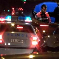 TELA ŠKALJARACA PRONAĐENA U AUTOMOBILU: Godinu dana od ubistva Kožara i Hadžića - izrešetani sa 29 hitaca ispred vile