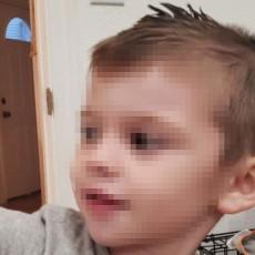 TELO MALIŠANA (4) PRONAĐENO U KUTIJI ZA IGRAČKE: Porodica prijavila nestanak - policija zatekla potresan prizor
