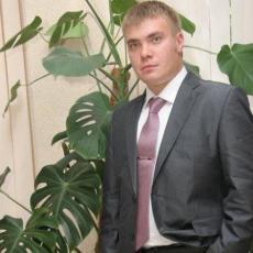 TELO PRONAĐENO ISPRED KATEDRALE U KREMLJU: Ovo je Putinov telohranitelj koji je izvršio samoubistvo