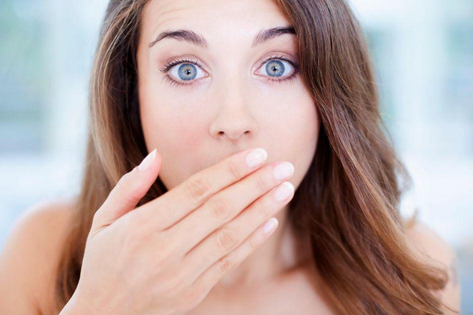 TELO TI JE PUNO OTROVA: Ukoliko imaš neke od ovih SIMPTOMA, vreme je da se pobrineš za zdravlje!