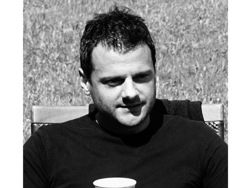 """[TEMA MESECA – Cannes Lions 2019] IGOR MLADINOVIĆ, Imago Ogilvy: """"Mi smo prije tri godine dokazali da je moguće i donijeli prvog Lava u Hrvatsku"""""""
